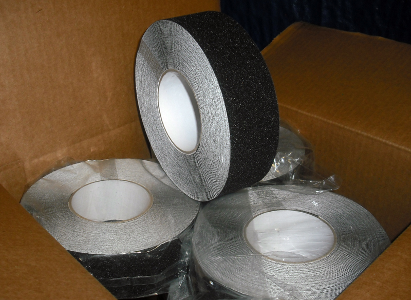 Bulk anti-slip tape by the case