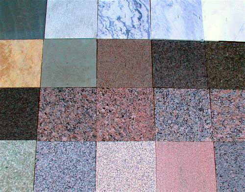 Anti Slip Tile And Stone Flooring Safety Direct America