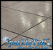 SparkleTuff Anti-Slip Floor Coating