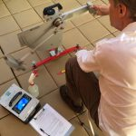 Slip Resistance Testing for Tile/Floors